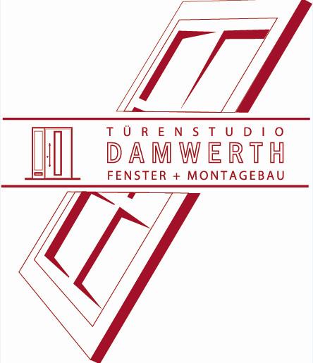 Bild zu Türenstudio Damwerth in Bochum