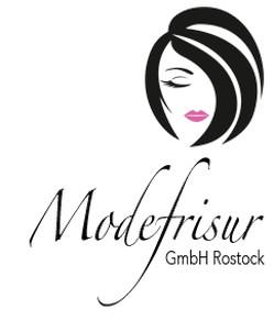 Bild zu Modefrisur GmbH Friseurkosmetiksalon in Rostock