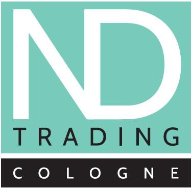 Bild zu ND Trading - Cologne in Köln