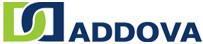 Bild zu ADDOVA GmbH in Bergisch Gladbach