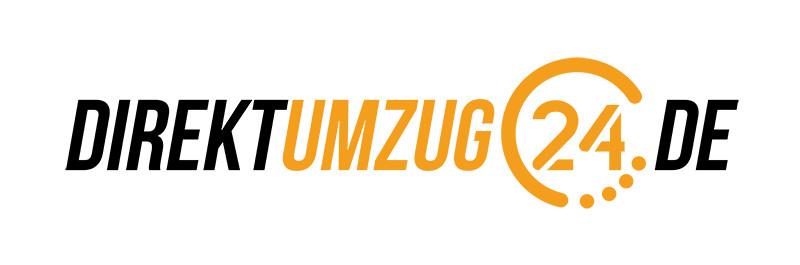 Bild zu Direktumzug24 in Hannover