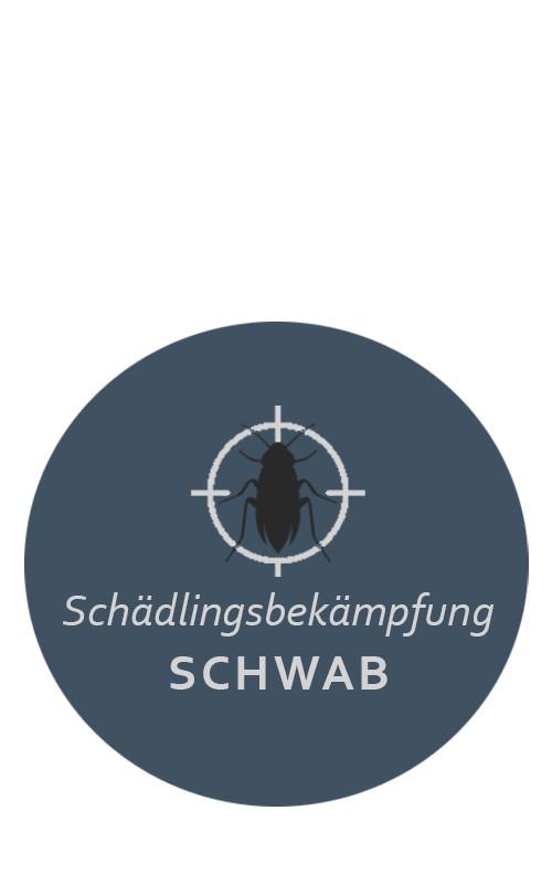 Bild zu Andreas Schwab Schädlingsbekämpfung in Sontheim an der Brenz