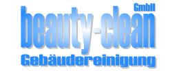 Bild zu beauty-clean GmbH in Hannover