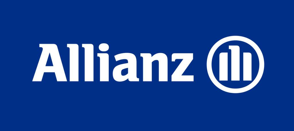 Bild zu Allianz Versicherung Parlayan Küran in Velbert