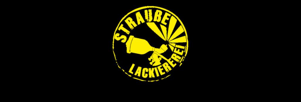 Bild zu Lackiererei Straube GmbH in Wesendorf Kreis Gifhorn