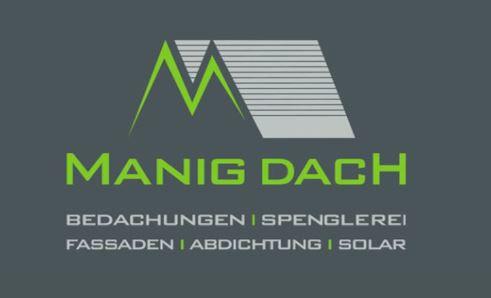 Bild zu Manig Dach in Beiersdorf Stadt Uebigau Wahrenbrück
