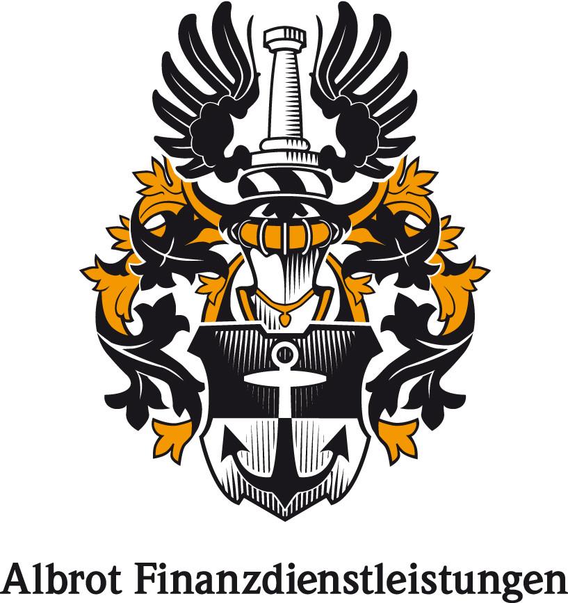 Bild zu Albrot Finanzdienstleistungen GmbH & Co. KG in Rees