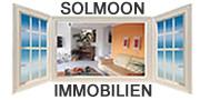 Bild zu Solmoon Immobilien UG in Sankt Ingbert