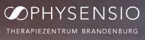 Bild zu Physensio - Therapiezentrum Brandenburg in Brandenburg an der Havel