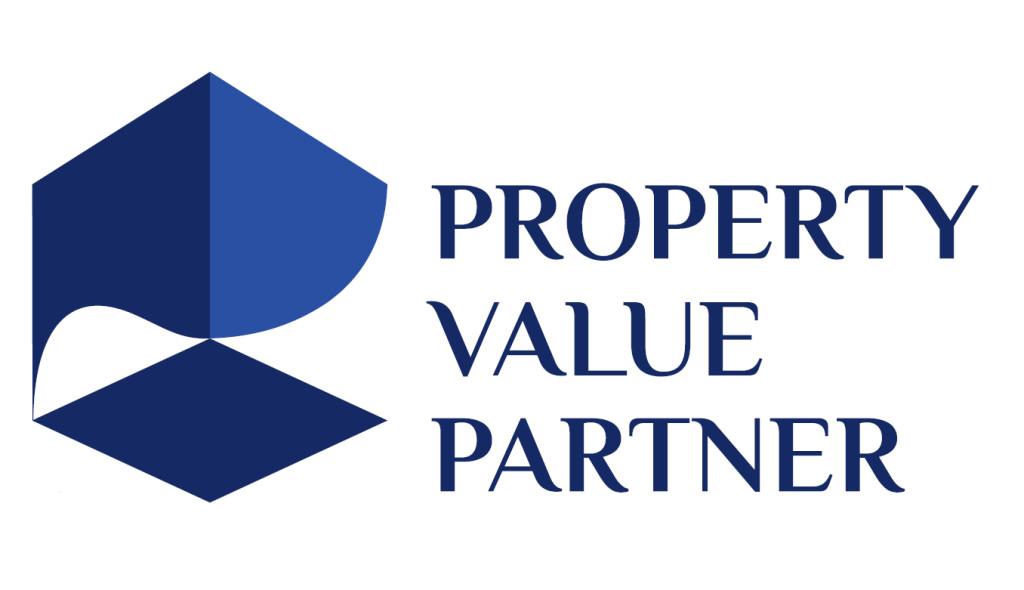 Bild zu Property Value Partner in Hannover