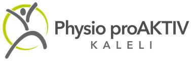 Bild zu Physio proAKTIV Kaleli in Leverkusen