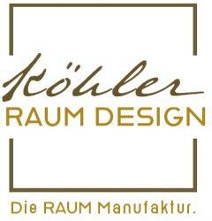 Bild zu Raum Design Köhler GmbH in Biebergemünd