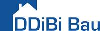 Bild zu DDiBi Bau in Dortmund