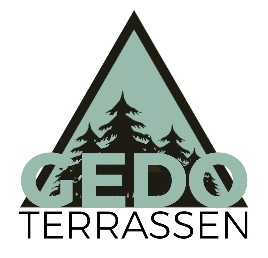 Bild zu Gedo-Terrassen in Geltendorf