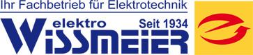 Bild zu Elektro Wissmeier Inhaber: Bernd Wissmeier in Frankenthal in der Pfalz
