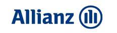 Bild zu Allianzagentur Münüre Tastan in München