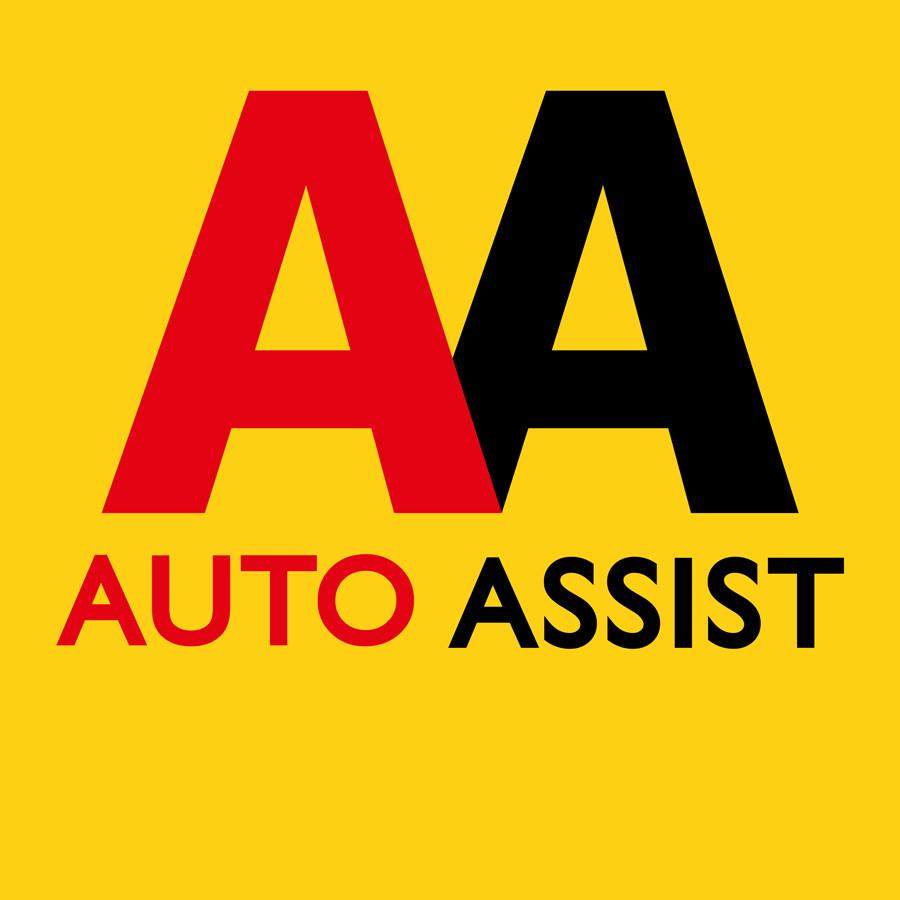 Bild zu AA Auto Assistance GmbH in Berlin