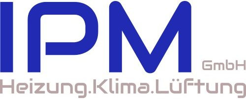 Bild zu IPM GmbH Heizung & Klimatechnikbetrieb in Hilden in Hilden