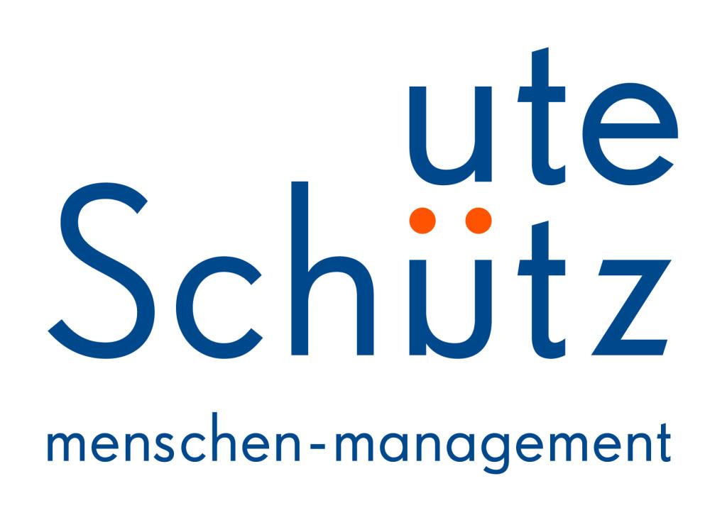 Bild zu Ute Schütz menschen-management in München