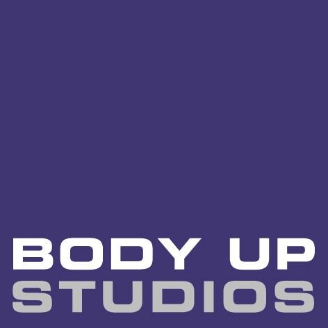 Bild zu Body Up Fitnessstudio Sendling in München