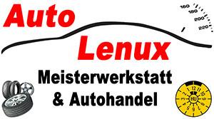 Bild zu Auto Lenux in Appen Kreis Pinneberg