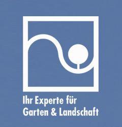 Bild zu Naturnaher Gartenbau Hagen Peter Albrecht in Schwerte