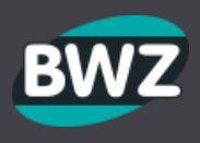 Bild zu BWZ Berlin Elektronik Vertrieb GmbH in Berlin