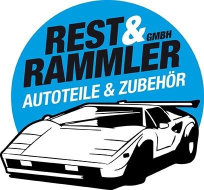 Bild zu Rest & Rammler GmbH Autoteilevertrieb in Gaißach