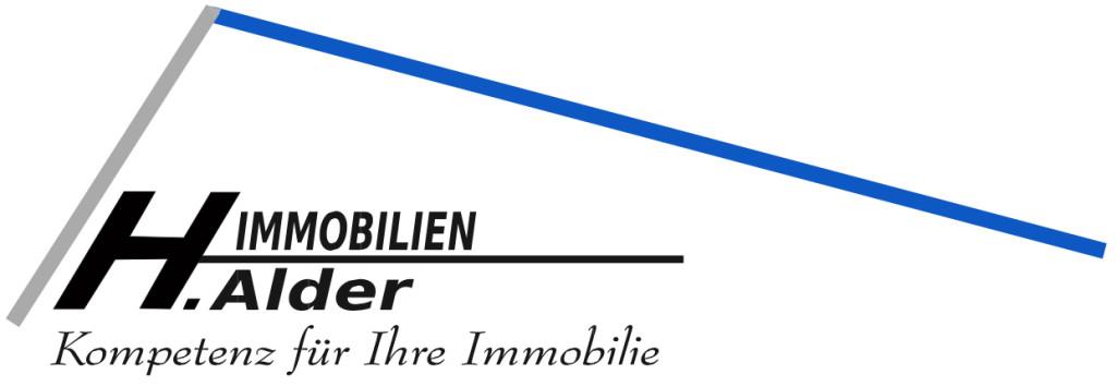 Bild zu H. Alder Immobilien in Mettmann