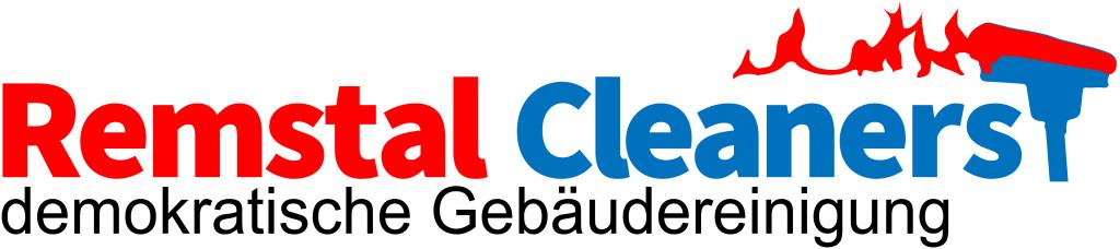 Bild zu Remstal Cleaners in Schwaikheim