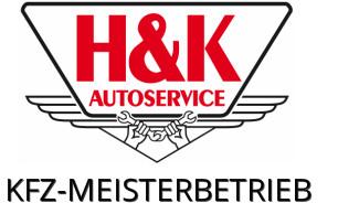 Bild zu H & K Autoservice in Fellbach