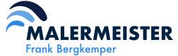 Bild zu Malermeister Frank Bergkemper in Wuppertal