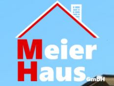Bild zu Meier-Haus GmbH Zimmerei in Krumbach in Schwaben