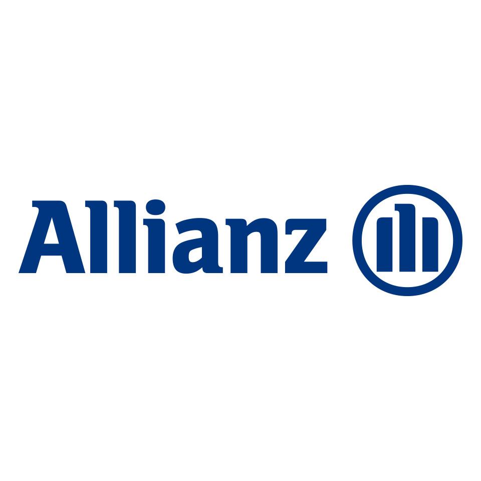 Bild zu Allianz Generalvertretung, Stefan Dörr in Illingen an der Saar