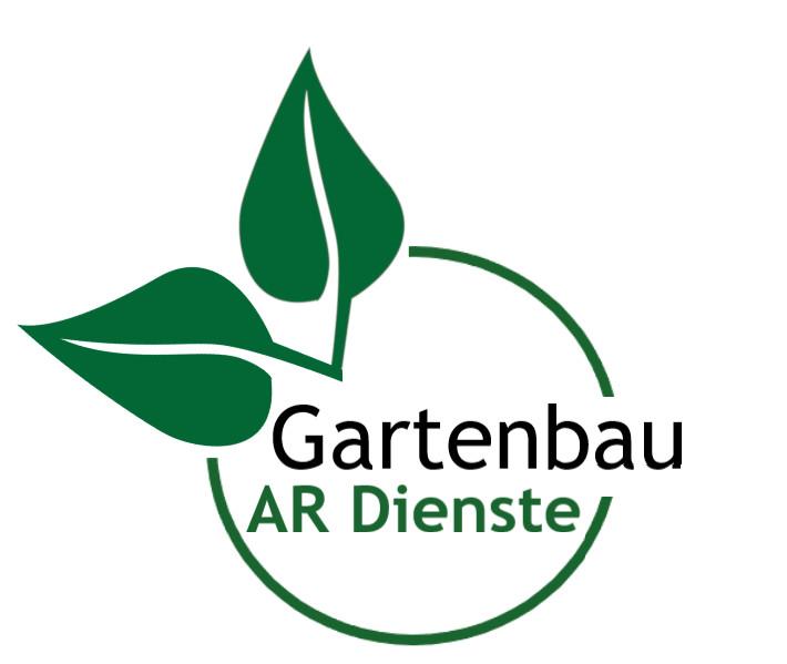 Bild zu AR-Dienste Garten und Landschaftsbau in Ditzingen