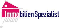Bild zu Immobilien Spezialist Andreas Niendieker in Lehrte