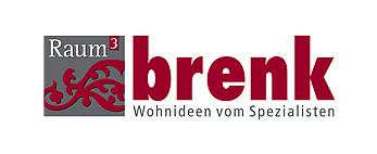 Bild zu Karl Brenk GmbH & Co. KG in Mannheim