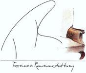 Bild zu Raumausstattung Tossmann in Bruckberg in Niederbayern
