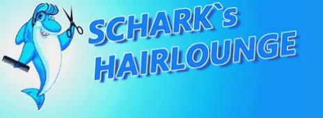 Bild zu SCHARK's HAIRLOUNGE in Worms