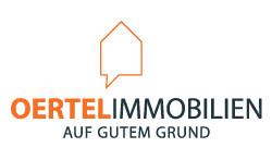 Bild zu Oertel Immobilien in Wuppertal