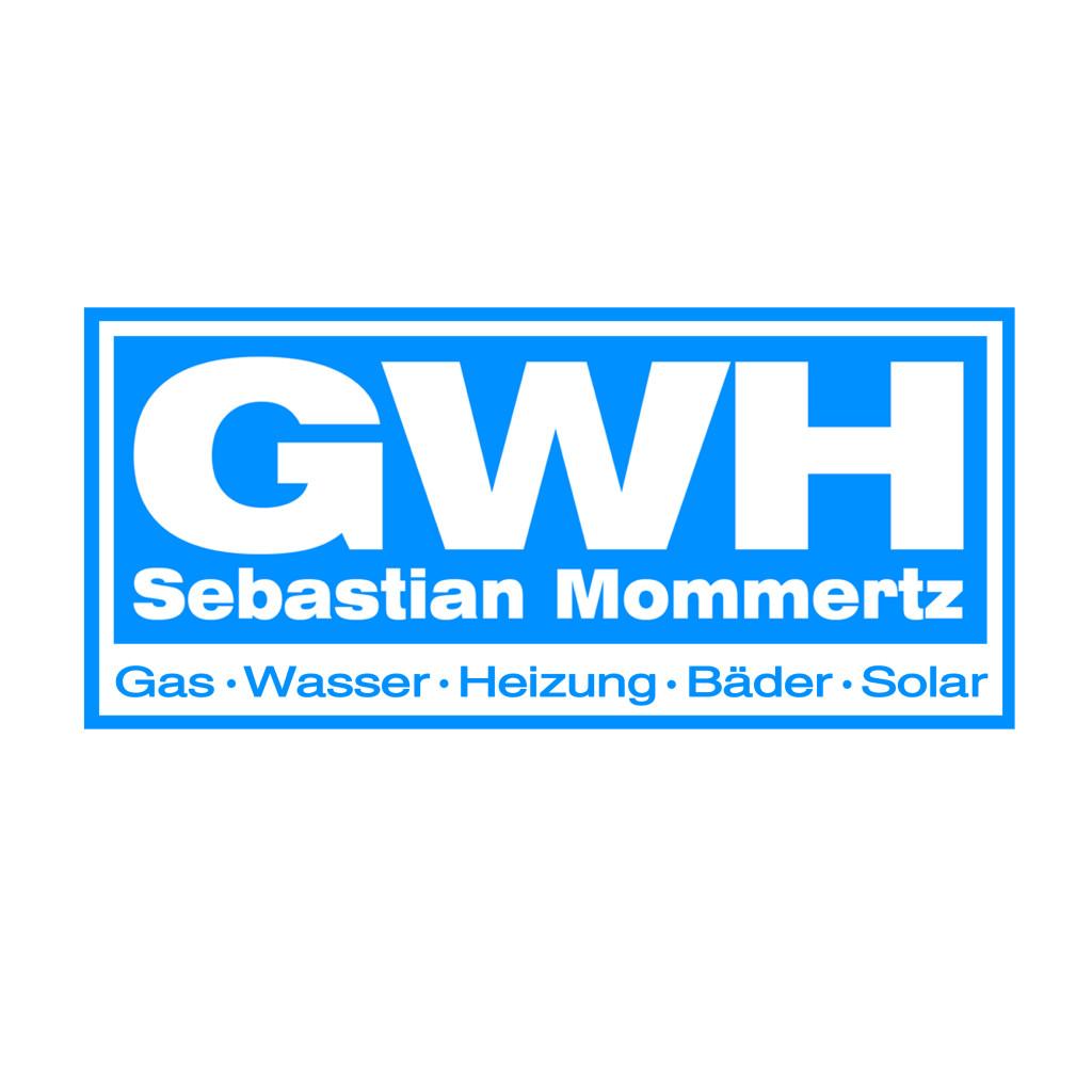 Bild zu GWH Sebastian Mommertz in Meerbusch