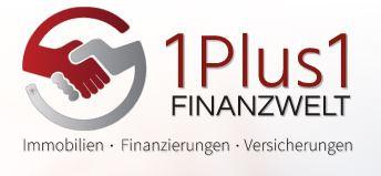 Bild zu 1 Plus 1 Finanzwelt GmbH in Neusäß