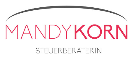 Bild zu Mandy Korn Steuerberaterin in Erfurt