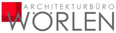 Bild zu Architekturbüro Wörlen GmbH in Passau