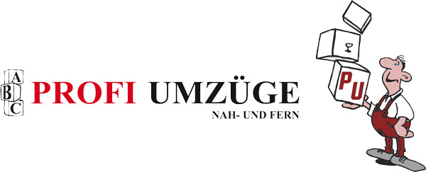 Bild zu ABC PROFI Umzüge e.K. in Köln