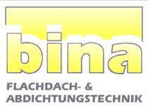 Bild zu Bina Flachdach- und Bauwerksabdichtung GmbH in Berlin