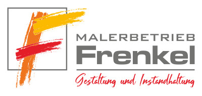 Bild zu Malerbetrieb Frenkel in Potsdam