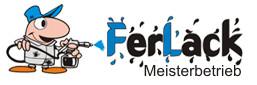 Bild zu Ferlack. Ferreira in Stuttgart