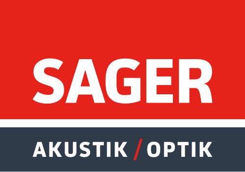 Bild zu Optik-Hörgeräte-Sager GmbH in Wuppertal