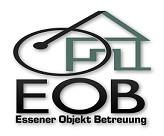 Bild zu EOB Hausmeisterservice & Gebäudereinigung in Essen
